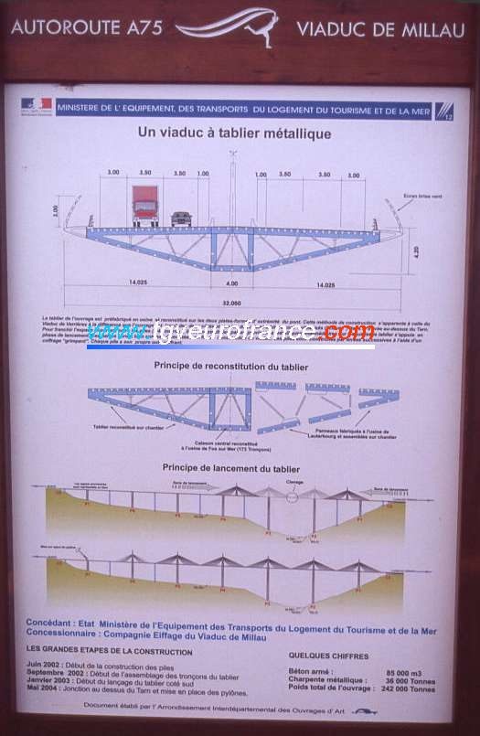 plans de locomotives crampton